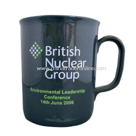 Non Chip Mug