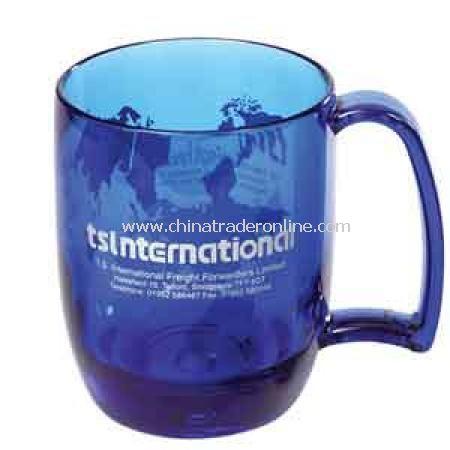 Optima Executive Mug