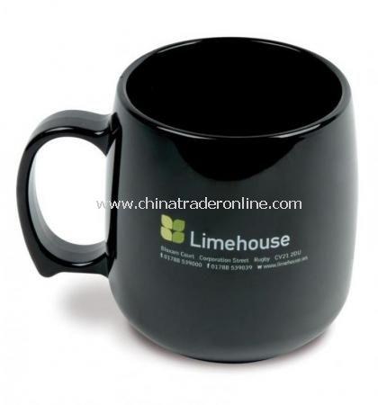 Recycled Classic Mug