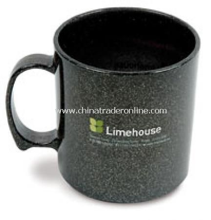 Recycled Standard Mug