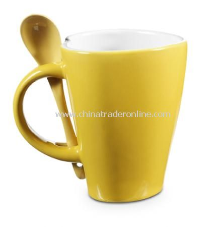 Valatin Coffee Mug