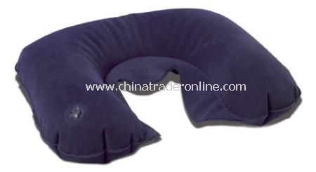 Bilite Inflatable travel cushion