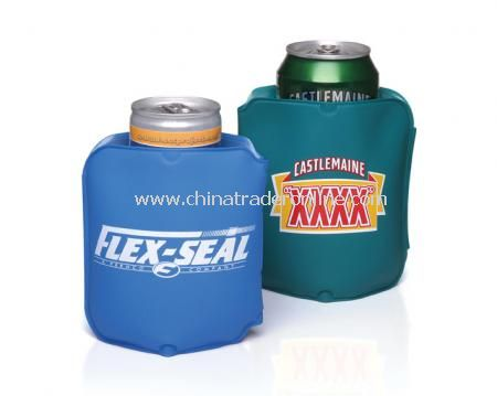 CanCooler from China