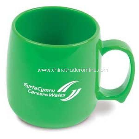 Classic Acrylic Mug