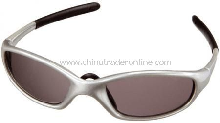 DUO COLOUR SUNGLASSES from China