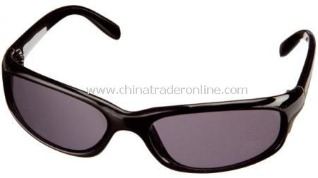HIGH GLOSS SUNGLASSES