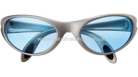 SPORTY SUNGLASSES from China