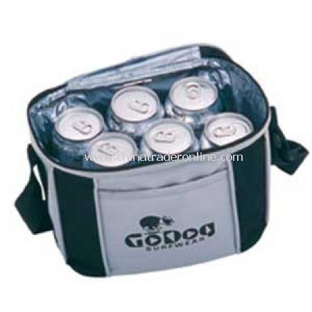 Can Cooler from China