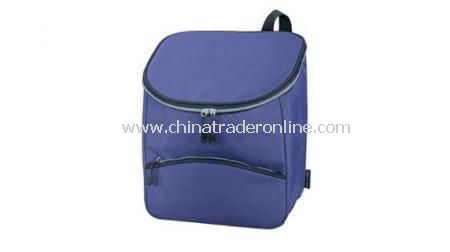 COOLER BAG 17.5 Ltr With Foil / PVC Lining