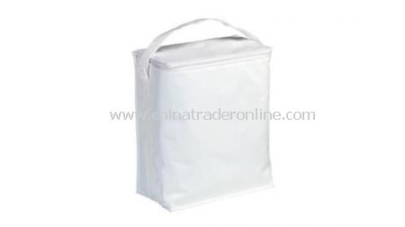 Cooler Bag For 6 Bottles from China