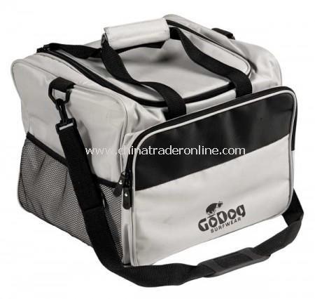 Margate Jumbo Cooler Bag.