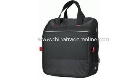 PGA Tour Shoe Bag from China