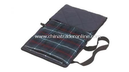 PICNIC BLANKET  With 70d Nylon backing
