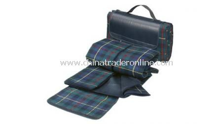 Picnic Blanket from China