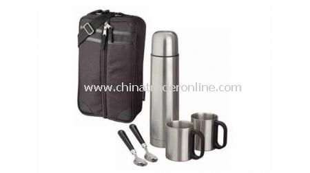 Picnic Coffee Bag