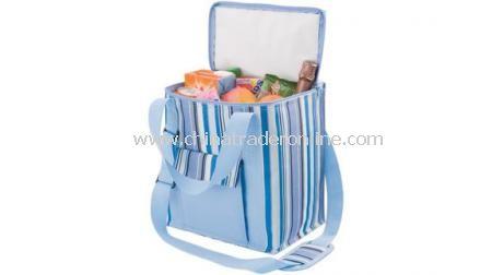 Riviera Cooler Bag from China