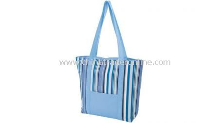 Riviera Cooler Shopper Bag