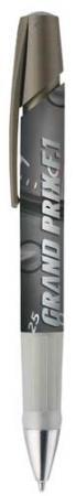 BIC Media Max Premium Digital Ballpen