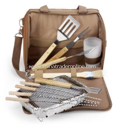 Cornelio Picnic/cooler bag