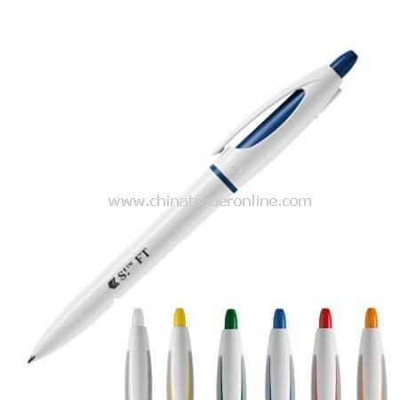 S! Pen FT