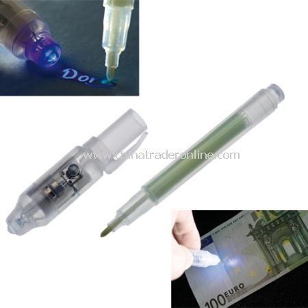 UV Pen