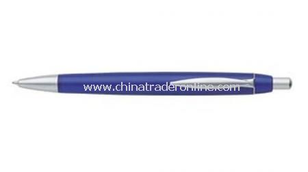 Albany Ballpen with Black Ink