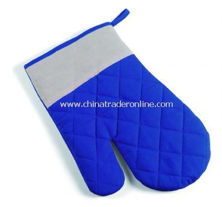 Canar Oven glove