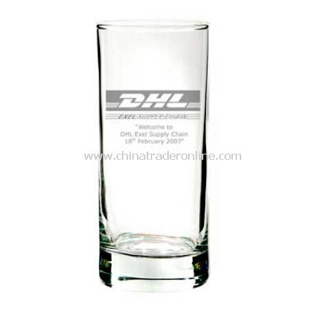 Highball Tumbler from China