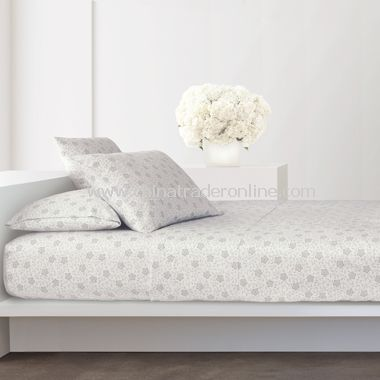 ... Buy Highest Thread Count Cotton Sheets