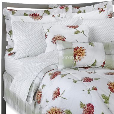 Lillian Bedding Set