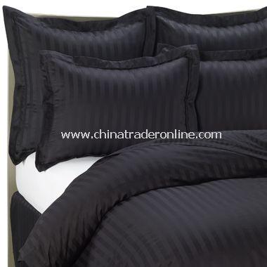 Thread Egyptian Cotton 1500tc Comforter Bed Mattress Sale