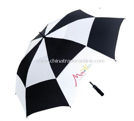 Auto Racing Canopies on Wholesale Auto Umbrella   Novelty Auto Umbrella China