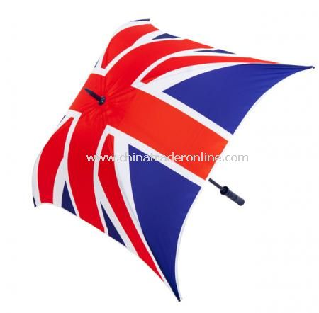 Quadbrella Sport Umbrella
