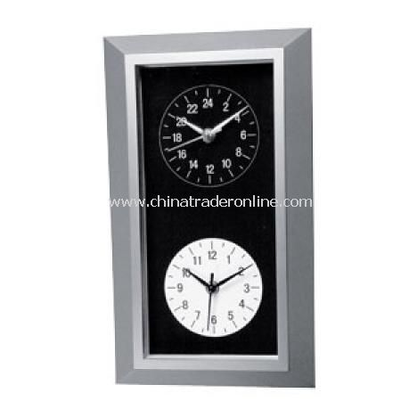 wholesale Wall Clockbuy discount Wall Clock made in ChinaCTO36901
