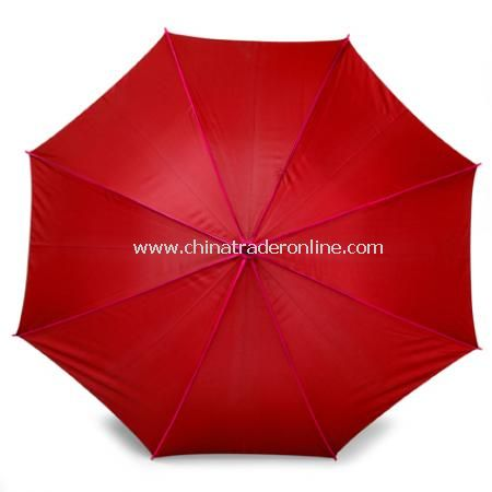 Calon Umbrella