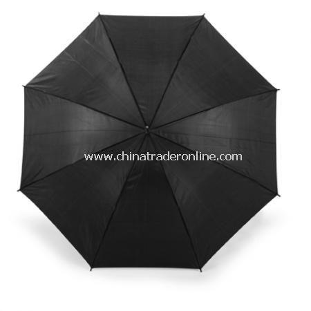 Cascade Umbrella