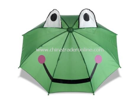 Child Umbrella from China