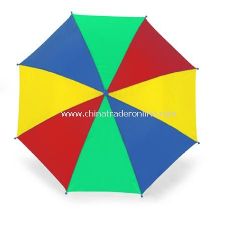 Cover Kids umbrella
