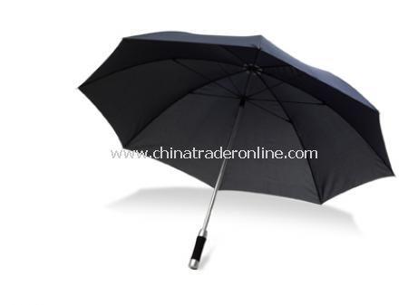 Luvia Umbrella