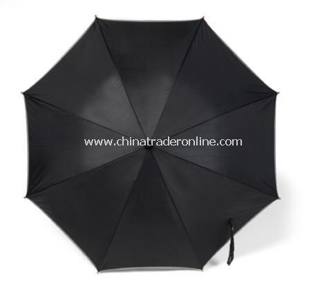 luwi Umbrella