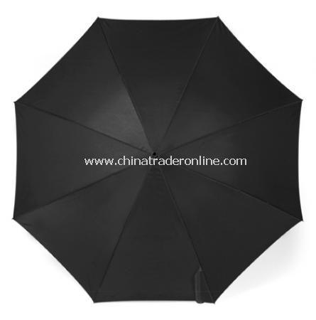 Para Umbrella