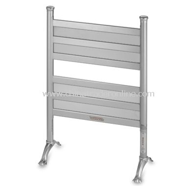warmrails temperature controlled towel warmer and drying rack from china - Towel Warmer Rack