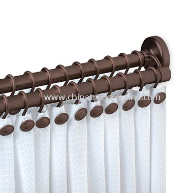 Tension Rod, Tension Rods, Tension Curtain Rod, Tension Curtain