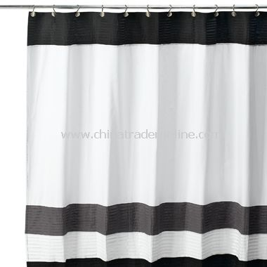 Wamsutta® registry Shower Curtain - Sears | Sears Canada