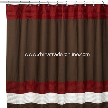 Shower Curtains : Shop Fabric Shower Curtains by Theme & Color