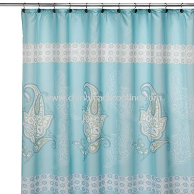 Curtains For Tall Windows Red Fabric Shower Curtains