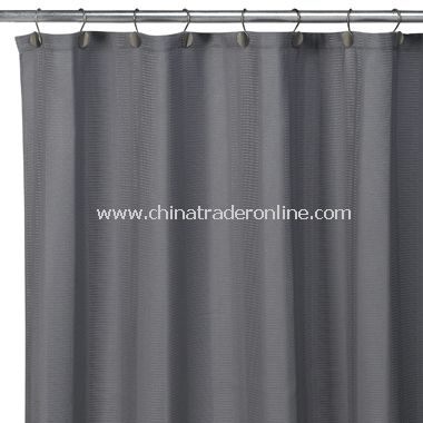 Curtains Ideas black cloth shower curtain : wholesale Weston Fuschia Fabric Shower Curtain-buy discount Weston ...
