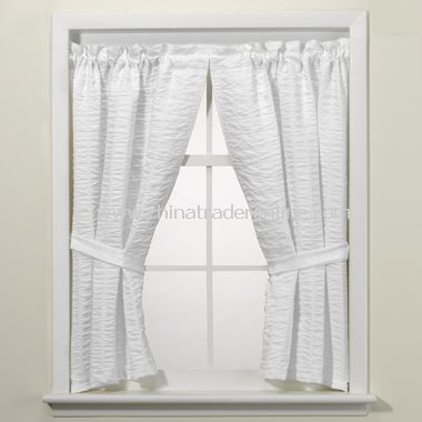 wholesale 5 Gauge Bathroom Window Curtain-buy discount 5 Gauge ...