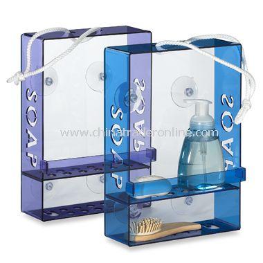wholesale Acrylic Shower Caddy-buy discount Acrylic Shower Caddy ...