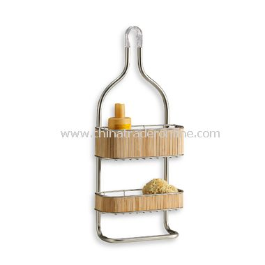 Formbu Shower Caddy from China